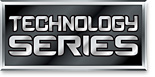 TopTech Technology Series